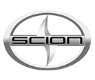 Shop New or Used Scion in Vancouver at Regency Auto