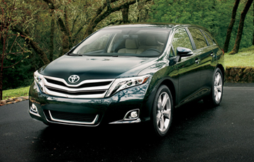 Buy a new Lexus Toyota Scion or Volkswagen vehicle in Vancouver BC
