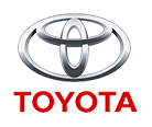 Shop New or Used Toyota in Vancouver at Regency Auto