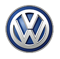 Shop New or Used Volkswagen in Vancouver at Regency Auto