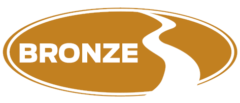 Bronze Warranty Ford River City MB