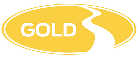 Gold Warranty Ford River City MB