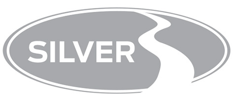 Silver Warranty Ford River City MB