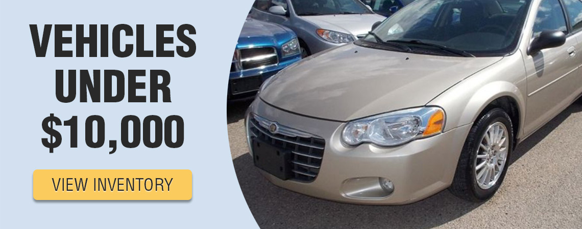 Cypress Auto Sales: Cypress Motors Ford Dealership Swift Current Sk Used