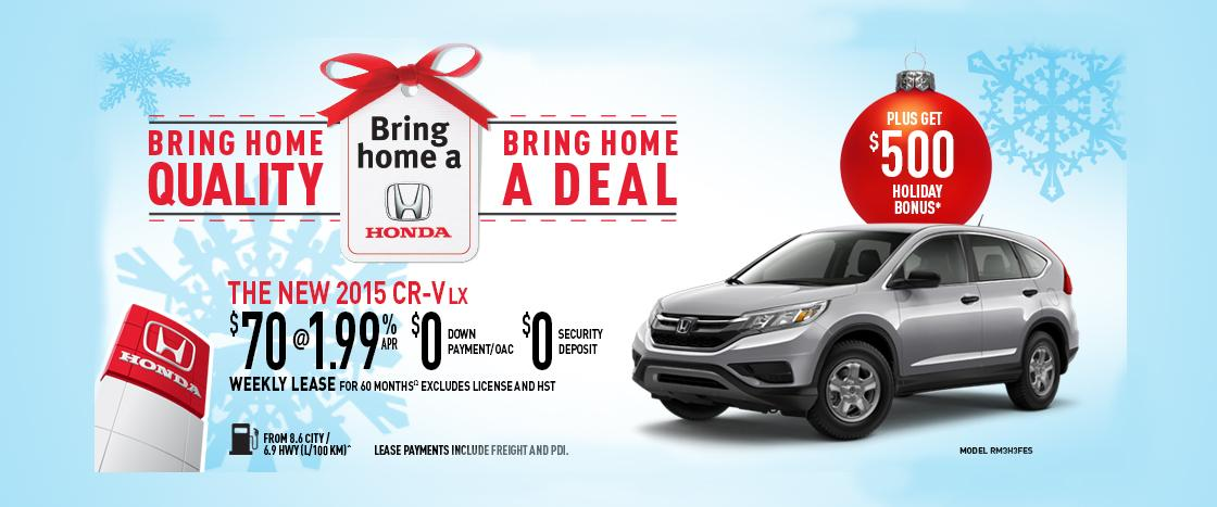 honda dealer in nj honda lease deals certified pre owned. Black Bedroom Furniture Sets. Home Design Ideas