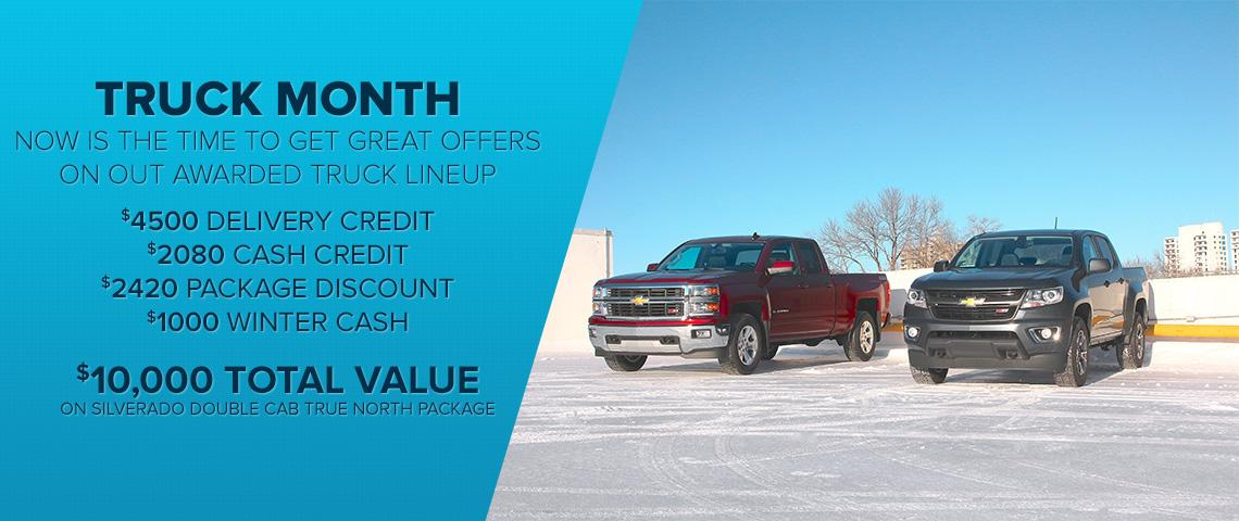 Sherwood Park Chev >> Auto Dealer Edmonton Cadillac, GMC, Chevrolet, Buick - New & used car sales