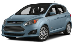 Search By Hatchback in Whitecourt, AB at Spruceland Ford