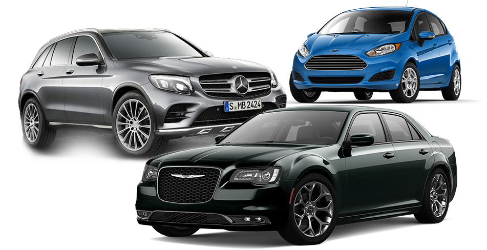 Used vehicles for sale in st johns newfoundland and for Traverse city motors used cars