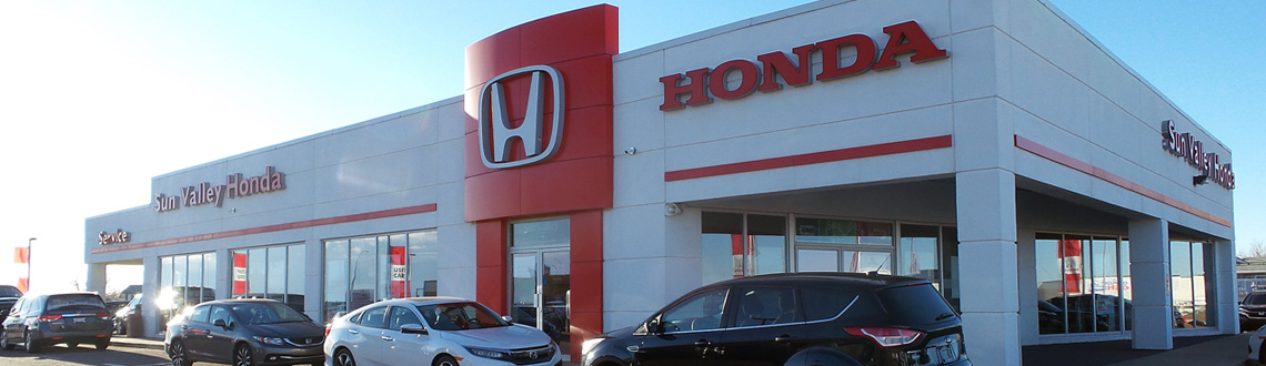 About us new used car dealership in medicine hat for Valley honda dealers