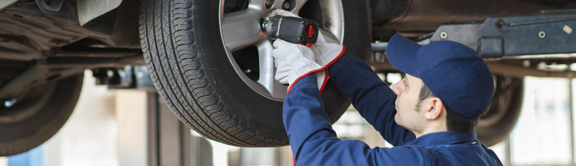 Honda vehicle service in Medicine Hat, AB