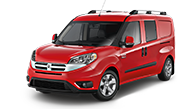 Search for Cargo Vans in Sault Ste. Marie, ON at Superior Chrysler