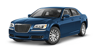 Search for Sedans in Sault Ste. Marie, ON at Superior Chrysler