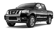 Browse Trucks in Sault Ste. Marie, ON at Superior Nissan