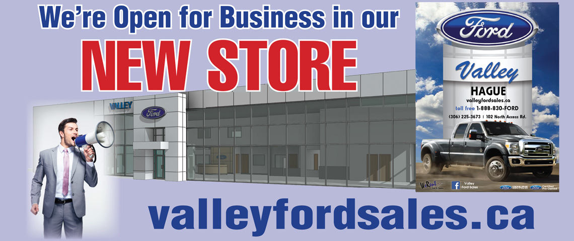 Valley Ford Hague >> North Battleford Ford Hague SK - Buy new & used Ford cars, trucks, SUVs & Financing