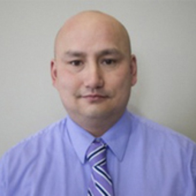 Jason-Chow, Sales & Leasing Consultant