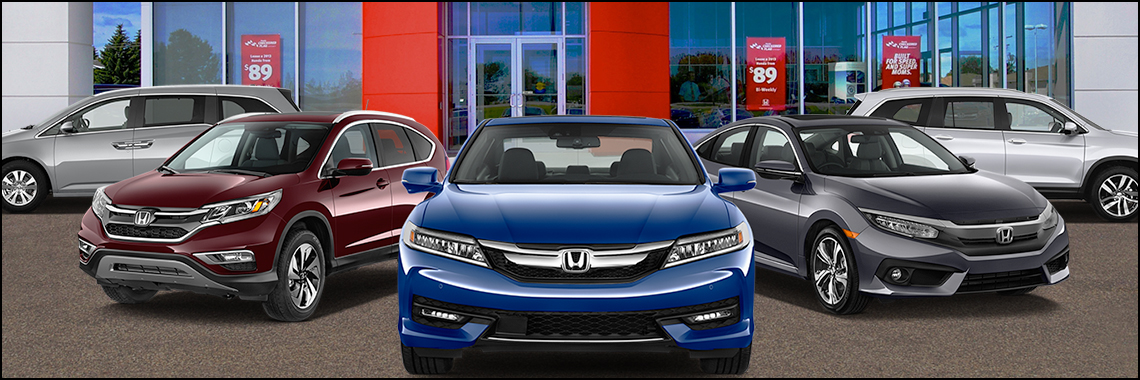 used vehicles for sale in moose jaw saskatchewan at western honda
