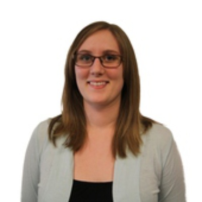 Cadie-Dillon, Sales & Leasing Specialist