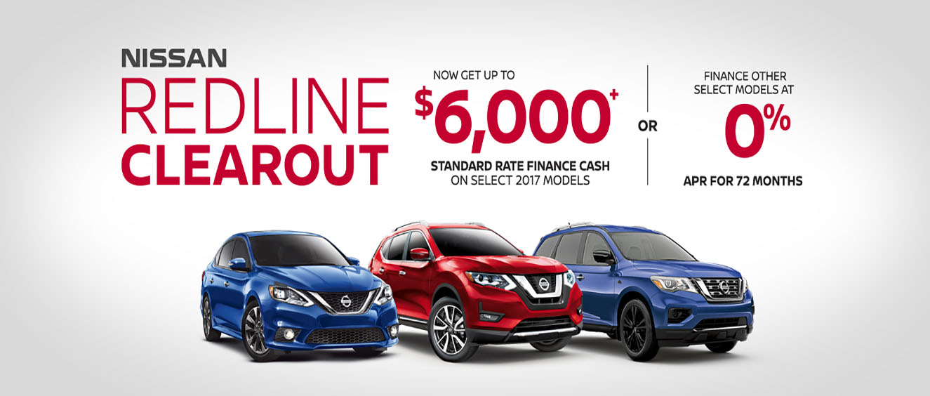 Western Nissan In Moose Jaw Sk New Amp Used Cars Trucks