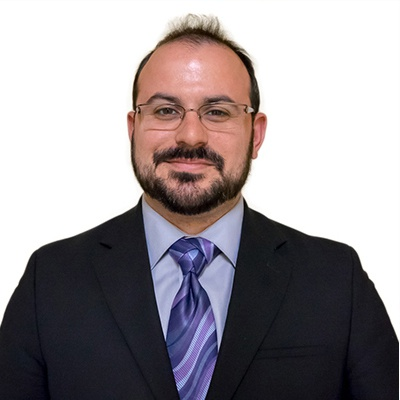 Kyle -Christison, Used Car Sales Manager