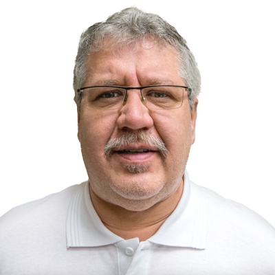 Shawn-Bourassa, Sales and Leasing Specialist