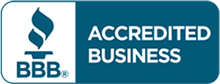 BBB - Accredited Business - Westside Sales