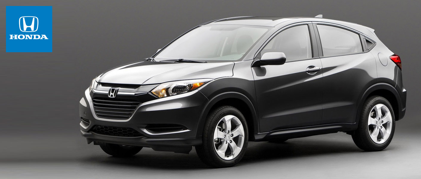 review crosstour vehicle of expert used honda