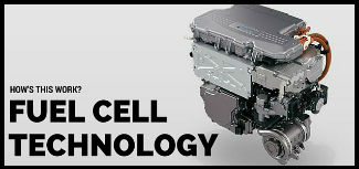 How's This Work? Fuel Cell Technology