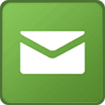 Email General Sales Manager