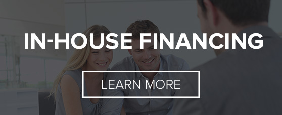 In House Financing | Auto Wright Sales