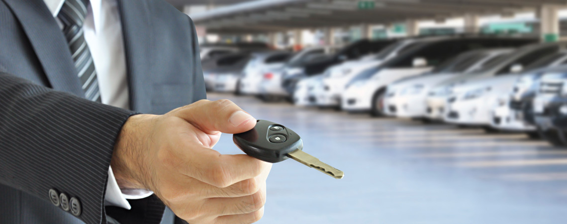Locate your perfect vehicle with the help of Applewood Credit in Langley BC